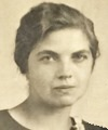 Rosa Frieda Kernberger