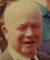 Erwin Eißler