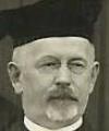 Karl Viktor Johann Renner