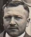 Wilhelm Heinrich Eißler