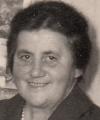 Anna Frieda Feldmann