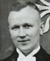 Philipp Lörsch