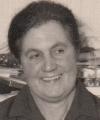 Elsa Feldmann