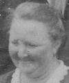 Hermine Feldmann