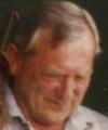 Kurt Feldmann