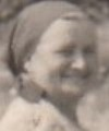 Luise Feldmann