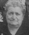 Louisa Heck