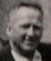Adolf Friedrich Schmidt