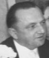 Erwin Karl Schmidt
