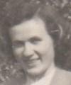 Luise Schmidt