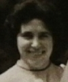 Maria Elisabeth Schmidt