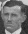 Willi Georg Schmidt