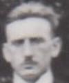 Hermann Heinrich Stuck