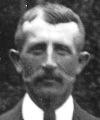 Christian Wilhelm Süpfle