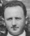 Helmut Christian Süpfle