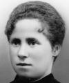Susanna Thomas