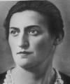 Katharina Übelhör