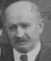 Ludwig Wilhelm Übelhör