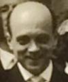 Hans Josef Stein