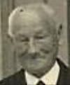 Wilhelm Bucher