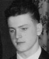 Edgar Günter Specht