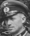 Rudolf Michael Schmidt