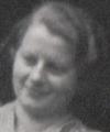 Maria Theresia Kormann