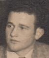 Werner Josef Frank