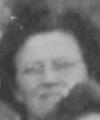 Rosa Frieda Schmidt