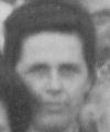 Irma Klara Schmidt