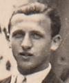 Heinz Emil Schmidt