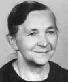 Maria Anna Keim
