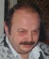 Heinz Josef Walter
