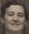 Martha Josefina Keim